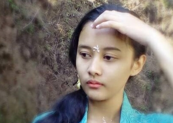 Nitya Yuli Pratistha