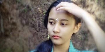 Nitya Yuli Pratistha   Bangga Jadi Hindu, Bangga Jadi Jawa