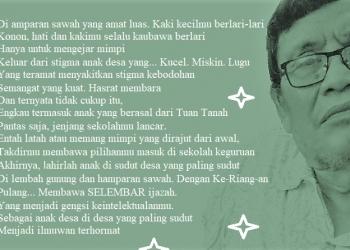 Prof. Bawa Atmadja