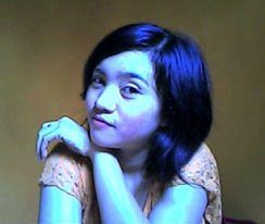Eny Sukreni