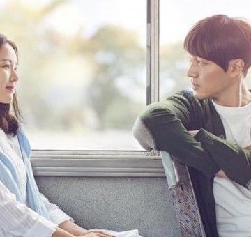 Ilustrasi: salah satu film drama Korea romantis [Google]