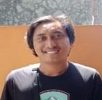 Yogi Dwi Pradana