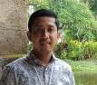 dr. Putu Sukedana, S.Ked.