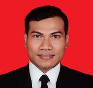 dr. I Ketut Arya Santosa