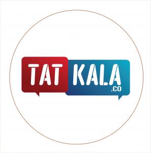 Talapatra