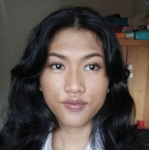 dr. Made Savitra Kusumadewi