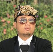 Wayan Diana Putra