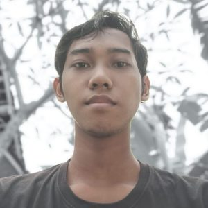 I Wayan Agus Sunarwan