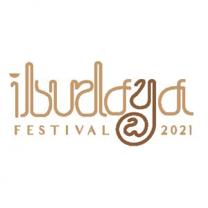 Ibudaya Festival